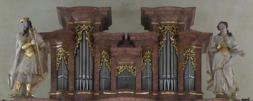 Orgel-Oberwerk_960x384
