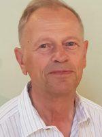 Lutz Weinrebe