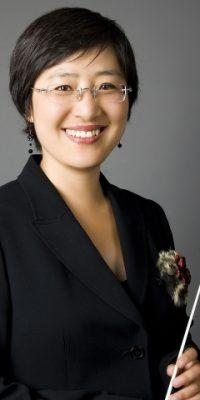 Portrait_Kantorin_Hae-Kyung_Jung