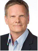 Robert Hahlweg