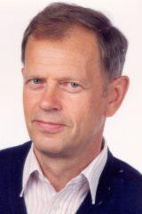 Weinrebe-Lutz